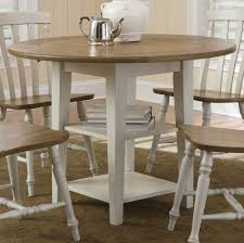 Modern Round Kitchen Tables Modern Round Kitchen Table Stainless Steel Knobs Diamond Shape