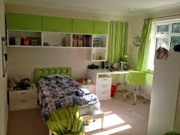 Buy Children's Bedroom Set Online Children's Bedroom Sets New Themes For Bedrooms Set Property