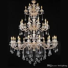 spider chandelier antler extra large chandeliers hotel hall large candelabra chandelier restaurant gold s lobby crystal chandelier drops