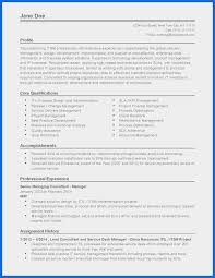 Business Development Cover Letter Beautiful 15 Awesome Upwork Cover