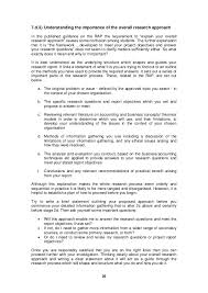 Editor Resume sample resume for a foreign and national news editor Sample  Resume Charming Editor Resume SlideShare