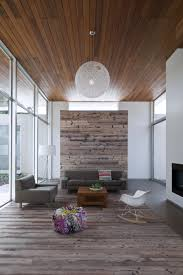 awesome modern house design with elegant aesthetic interior and exterior mooi random light in white
