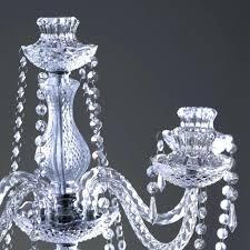 candles chandelier votive candle holders stunning candelabra candlestick crystal holder wedding centerpiece candles mini
