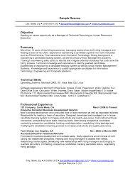 Curriculum Vitae Helpers Media Buyer Resume Objective Custom