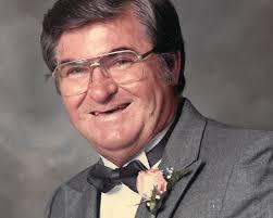 Donald R. Holt, Sr. « Wilmington Funeral & Cremation