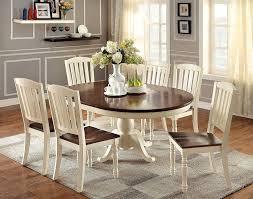 7 new unfinished kitchen chairs stranraerfc