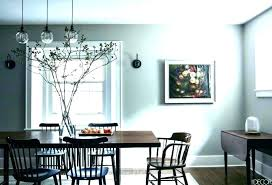 astounding dining room chandeliers height chandelier over table magnificent proper above astoundi