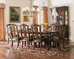 dining room furniture buy dining furniture used dining room chairs buy dining room chairs