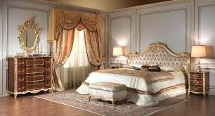 good quality bedroom furniture brands. Best Quality Bedroom Sets Furniture Brands High End List Luxury Good .