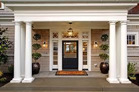 victorian porch lights outdoor shapeyourminds com