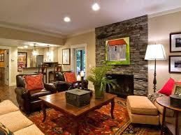 rec room furniture. Rec Room Furniture Large Size Of Decor Decorating Ideas Color Modern At L Living K Simple Store E