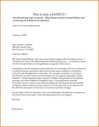 academic recommendation letter sample quote templates academic recommendation letter sample business school recommendation letter 9 png
