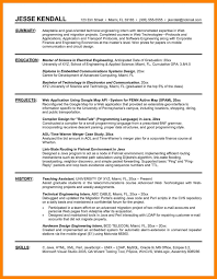 Resume For Internship Example Internshipume Sample For Templates College Students Samples Seeking 20