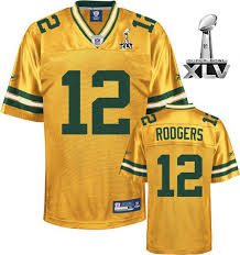 Shipping Collection Awesome Returns Rodgers Of And Aaron On Our Shop Eligible Free Jersey Bowl Items Super Jersey