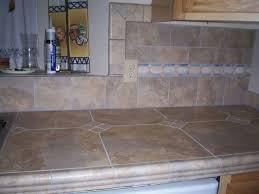 porcelain countertops options