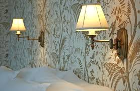 bedroom wall sconce lighting. Bedroom Sconce Lighting Wall Gorgeous Inspiration Sconces Of Gl Shade A