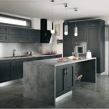Exceptional Les Plus Belles Cuisines Design 5 Indogate Maison