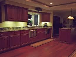 Under Cabinet Kitchen Lighting Hardwired Under Cabinet Lighting Tags Lights Under Kitchen