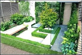 japanese garden ideas for small spaces garden screens garden designs for small spaces garden ideas for