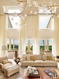white coastal furniture. Coastal Furniture Ideas For Living Room With White Fabric Sofa Cushions And Rug Also Leather Coffee Table L