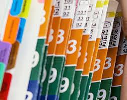 Formatos De Boletines Informativos Boletines Informativos Observatorio De Calidad En Salud