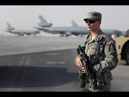 Usaf Security Forces Youtube