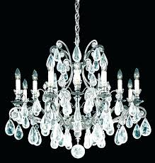 replacement crystals for chandeliers chandeliers crystal chandelier chandeliers made in county replacement crystals medium size of