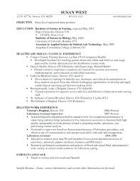 Entry Level Nurse Resume Sample Download New Grad Nursing Resume ...