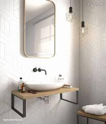 Badideen Modern 20 Badezimmer Fliesen Ideen Inspirierend Fliesen