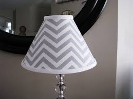 baby nursery lighting ideas. 24 photos gallery of baby nursery lamp shades ideas lighting