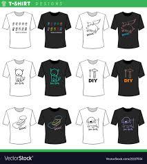 T Shirt Design Maker Free Download T Shirt Maker Download Free Coolmine Community School