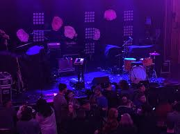 Neptune Theater Seattle 2019 All You Need To Know Before