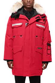 Men s Arctic Program Resolute Parka   Canada Goose · Men  39 s Arctic  Program Resolute Parka   Canada Goose