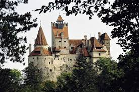 Image result for habsburg castle