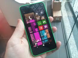 nokia lumia 635 front camera. nokia lumia 635 start screen front camera