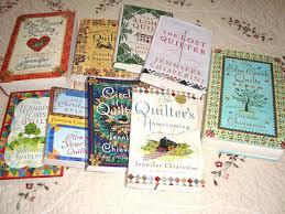 Love the Elm Creek Quilt Series | favorite books | Pinterest ... & Love the Elm Creek Quilt Series Adamdwight.com