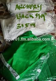 archery netting archery netting supplieranufacturers at alibaba com