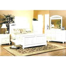 Furniture White Cottage Furniture Design Style For Your White