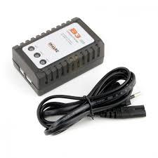 <b>Зарядное устройство HSP - 28347</b> - <b>HSP28347</b> | аккумуляторы и ...