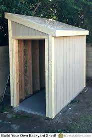 small outdoor storage sheds best shed plans ideas on how to build small garden outdoor storage sheds building a floor small outdoor wood storage sheds