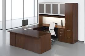latest office furniture designs. In Addition To Used And Refurbished Furniture, The Office Furniture Store  Offers Well-priced, High-value, New Furniture. You Can Expect A Uniquely Attentive Latest Office Furniture Designs C