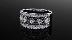 jewellery design in rhino