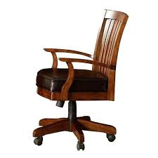 mission style desk chair mission craftsman leather wood office chair mission style office chair