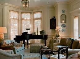 formal living room ideas with piano. Decorating With Piano In Living Room This Formal Sitting Area Is Perfect For Casual Conversation Ov Ideas