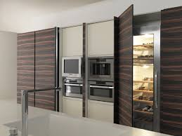 Design Of Kitchen Cupboard 17 Best Ideas About Replacement Kitchen Cupboard Doors On