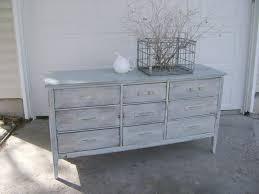 white washed furniture whitewash. Exceptional Whitewash Distressed Furniture White Washed   Nine Drawer Dresser U2014 Vintage Farm