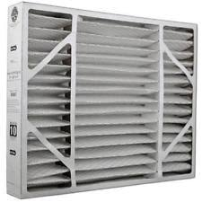 lennox x8796. lennox replacement filter (75x67) x6667 for pco-20c - 21 x 26 x8796