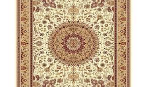 full size of target indoor outdoor rugs 5x7 4x6 8x10 home rug improvement custom under small