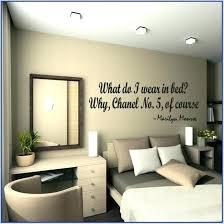 diy wall decor for master bedroom