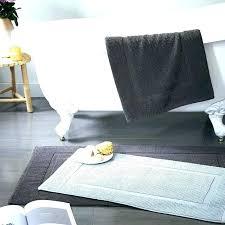 looped bath rugs contemporary bathroom rugs sets contemporary bath rugs looped border for contemporary bathroom rugs